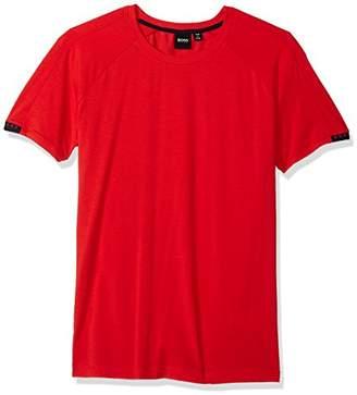 HUGO BOSS BOSS Men's T-Shirt Rn Comfort