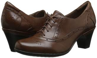 Rockport Cobb Hill Collection Cobb Hill Shayla Women's Lace up casual Shoes