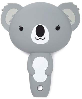 Forever 21 Koala Hair Brush