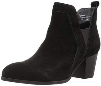 MIA Women's Kastro Western Boot