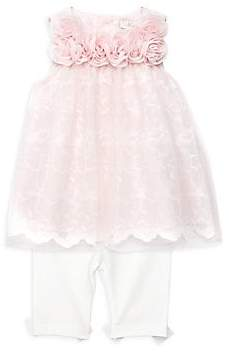 8c71a5418 Miniclasix Baby Girl - ShopStyle