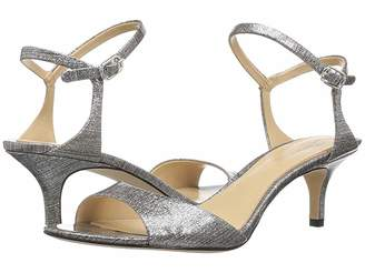 Vince Camuto Imagine Keire