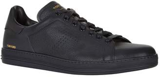 Tom Ford Warwick Sneakers