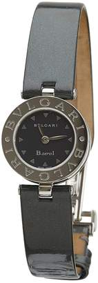 Bulgari B.Zero1 watch