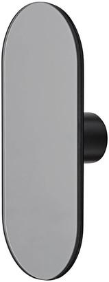 Aytm AYTM - Ovali Mirror Wall Hook - Black