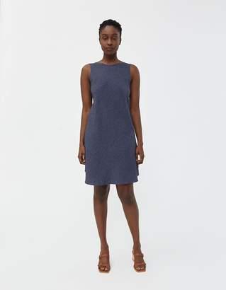 Kaarem Beryl Low Back Dress