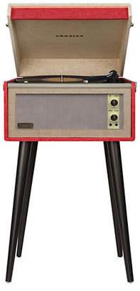 Crosley Burmuda Turntable Speaker