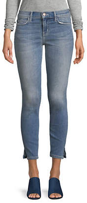Current/Elliott CURRENT ELLIOTT The Stiletto Skinny Jeans