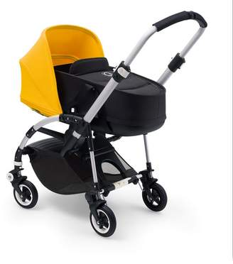 Bugaboo Bee5 Stroller Chassis in Aluminium