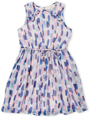4eeb4e706 Kate Spade Girls  Dresses - ShopStyle