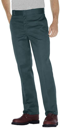 Dickies Original 874 Work Pants-Big & Tall