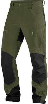 Haglöfs Rugged II Mountain Pant - Men's