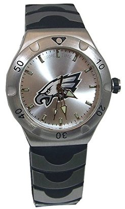 Avon Philadelphia Eagles Watch リリース2005腕時計メンズ