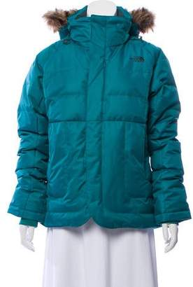 The North Face Blue Women s Coats - ShopStyle 9eb7c543f