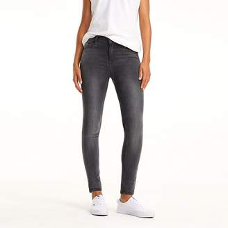 903f21a9 Tommy Hilfiger Jeans For Women - ShopStyle UK