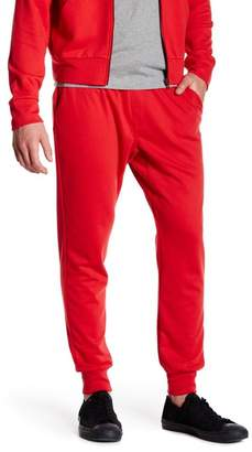 Parke & Ronen Lounge Pants