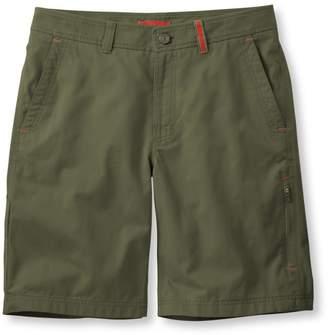 L.L. Bean L.L.Bean Mountainside Shorts