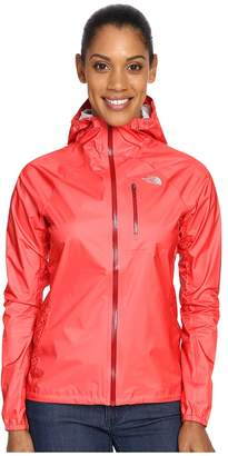 The North Face Flight Series Fuse Jacket Women's Coat