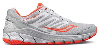 Saucony Women's PowerGrid Linchpin Running Shoe