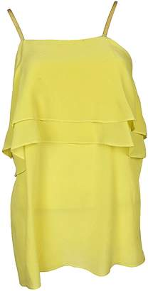 Semi-Couture Semicouture Nick Blouse