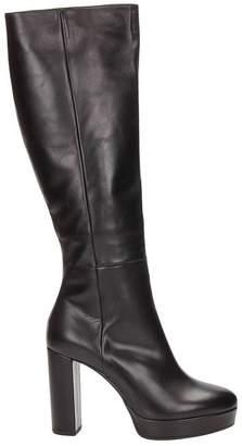 Vic Matié Boots Boots Women