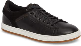 English Laundry Ireton Low Top Sneaker