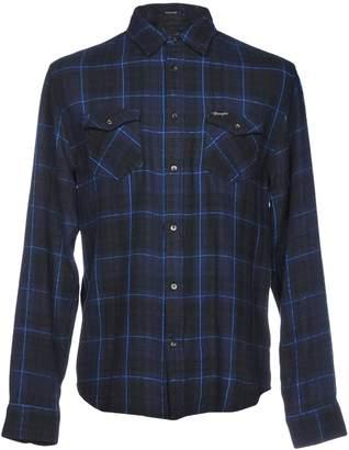 Wrangler Shirts - Item 38744819AU