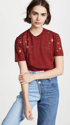 Stella McCartney Stars T-Shirt