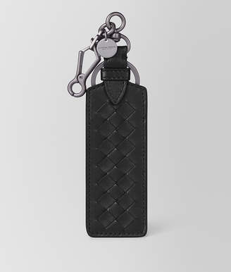 Bottega Veneta KEY HOLDER IN INTRECCIATO NAPPA
