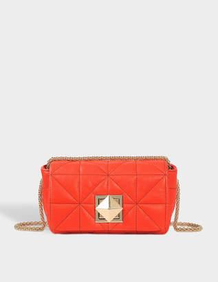 Sonia Rykiel Le Copain Medium bag