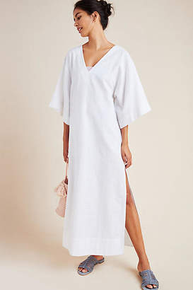 Mara Hoffman Paola Cover-Up Dress