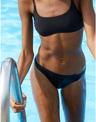 aerie Cheekier Bikini Bottom