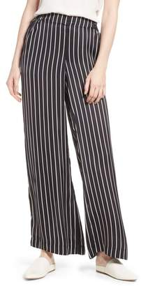 Kenneth Cole New York Kenneth Cole Wide Leg Pants
