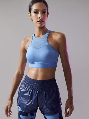 adidas by Stella McCartney HIGH INTENSITY BRA