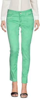 Entre Amis Casual pants - Item 13151080DQ