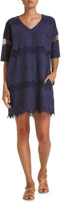 Jag Katrina Dress