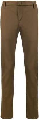 Dondup Gaubert slim-fit trousers