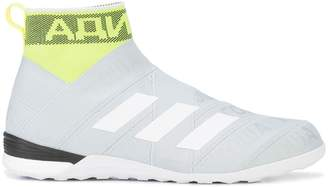 Gosha Rubchinskiy ankle length sneakers