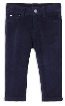 Jacadi Boys' Corduroy Pants - Baby