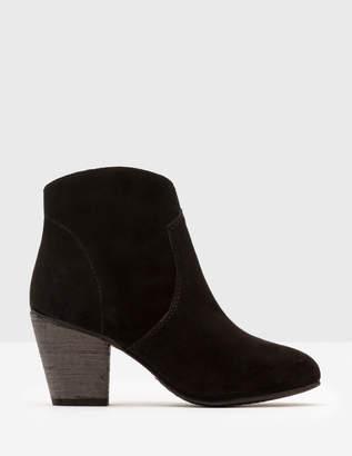 Boden Boho Boots