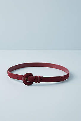 Anthropologie Carmen Belt