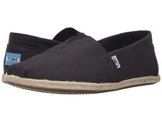 Toms Rope Sole Classics