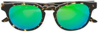 Kyme Junior Joe sunglasses