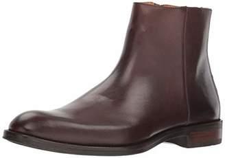Donald J Pliner Men's Parton-A4 Fashion Boot