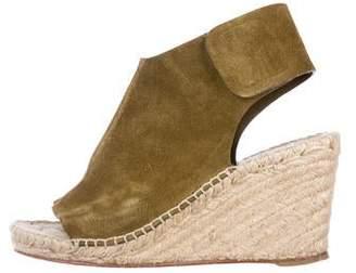 7e47348d40e Celine Women s Sandals - ShopStyle