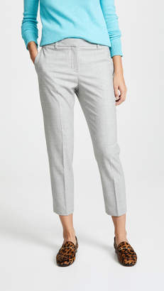 Theory Treeca II Pants