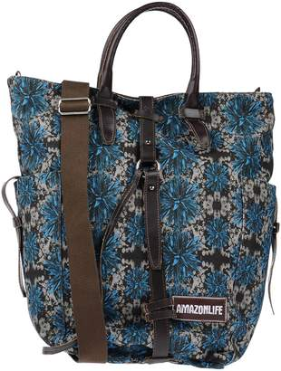 Amazon Life AMAZONLIFE® Handbags - Item 45332464GA