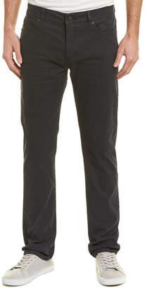 DL1961 Premium Denim Nick Shroud Slim Leg