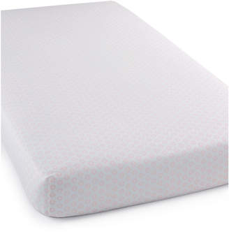 NoJo Chantilly Crib Sheet Bedding