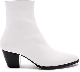 Raye Landon Boot